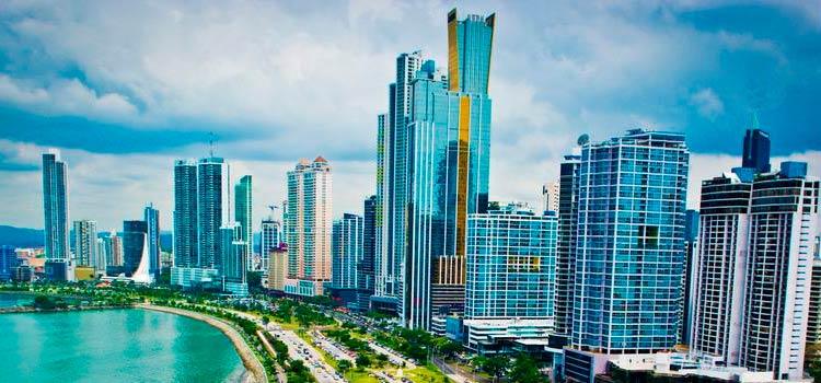 Реестр бенефициарных владельцев Панамы