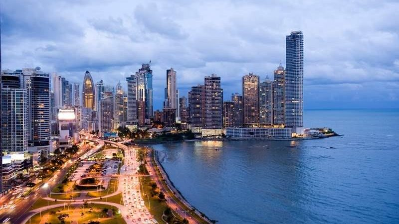 Panama introduces amnesty regime for social security contributions