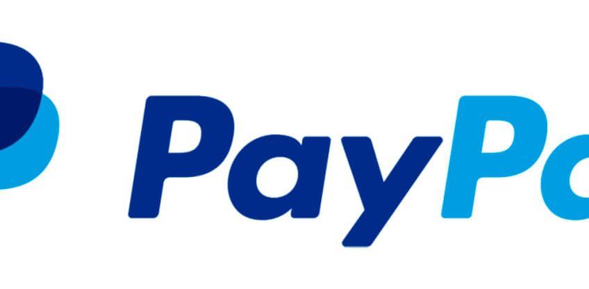 PayPal прекращает внутрироссийские переводы Cyworld Wealth Русскоязычный адвокат на Кипре