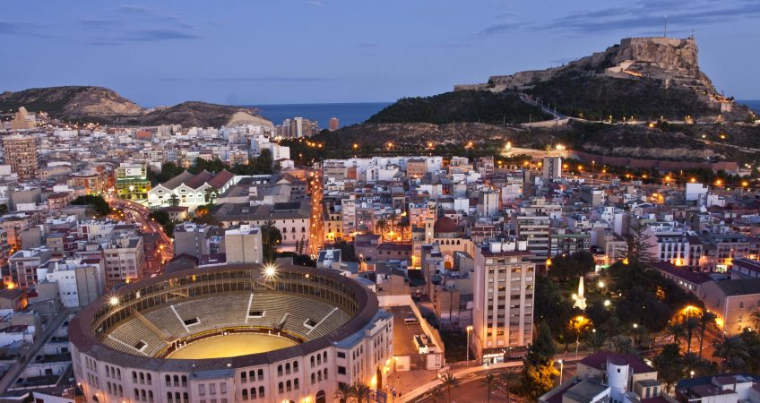 Планы на 2020 год Налоговой инспекции Испании