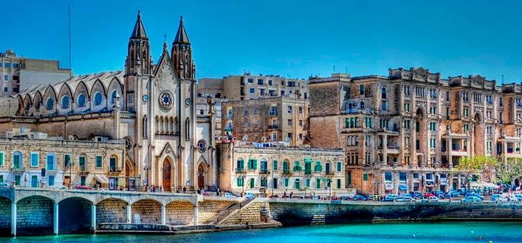 Преимущества создания компании на Мальте CYWORLD WEALTH Русскоязычный адвокат на Кипре