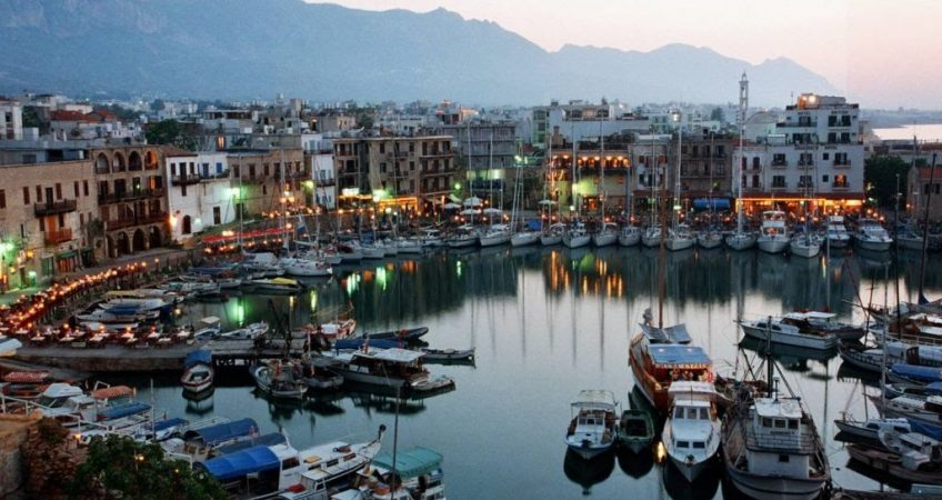 Как можно иммигрировать на Кипр? CYWORLD WEALTH Русскоязычный адвокат на Кипре