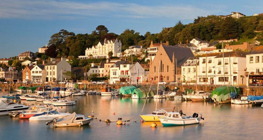 Guernsey publishes requirements for Economic Substance Advocate Cyprus CYWORLD WEALTH
