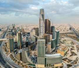 Saudi Arabia announced an increase in the basic rate of value-added CYWORLD Advocate Cyprus