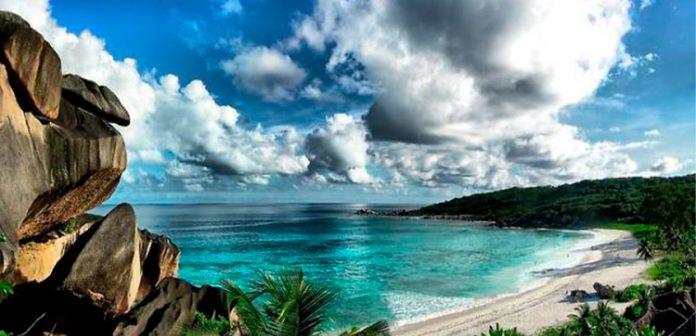 Регистрация компании на Сейшельских островах