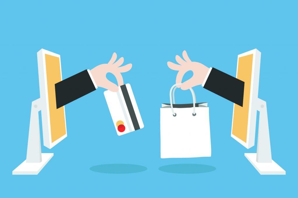 Setting up a merchant account cyworld wealth advocate cyprus