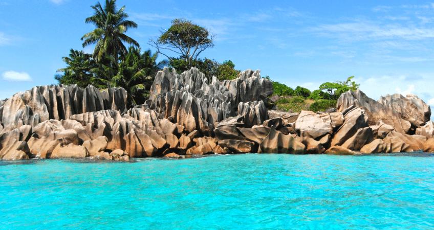 EU to remove Seychelles, Anguilla and Dominica from tax blacklist Advocate Cyprus CYWORLD WEALTH