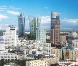 Система SLIM для налогоплательщиков в Польше CYWORLD Русскоязычный адвокат на Кипре