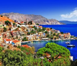 Tax for EU Blacklisted Companies in Cyprus CYWORLD WEALTH Advocate Cyprus