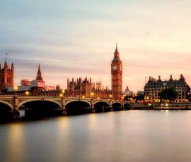 UK Global Customs Tariff Advocate Cyprus Cyworld
