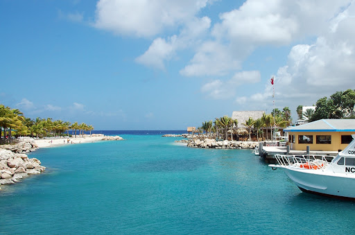 Curacao temporarily relaxes tax holidays for development Advocate Cyprus Advocate Cyprus