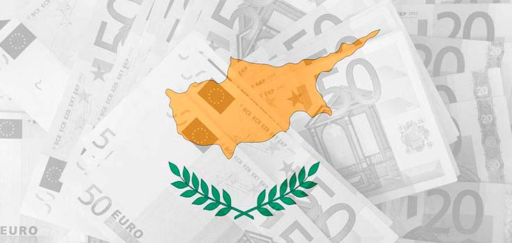 VAT reduction in Cyprus