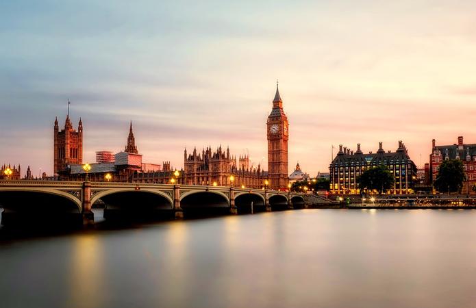 Великобритания вводит новый тарифный режим CYWORLD Русскоязычный адвокат на Кипре