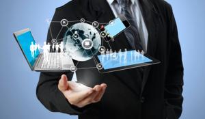 Virtual office services cyworld advocate cyprus