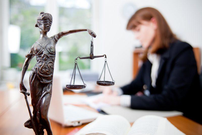 Правовое заключение на Кипре
