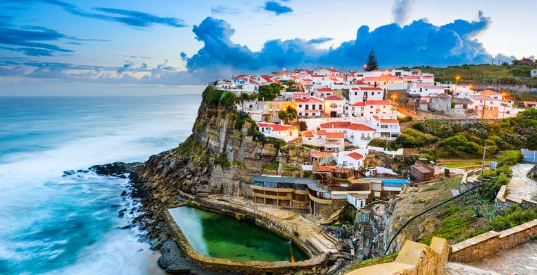 Закон о бюджете Португалии на 2020 год
